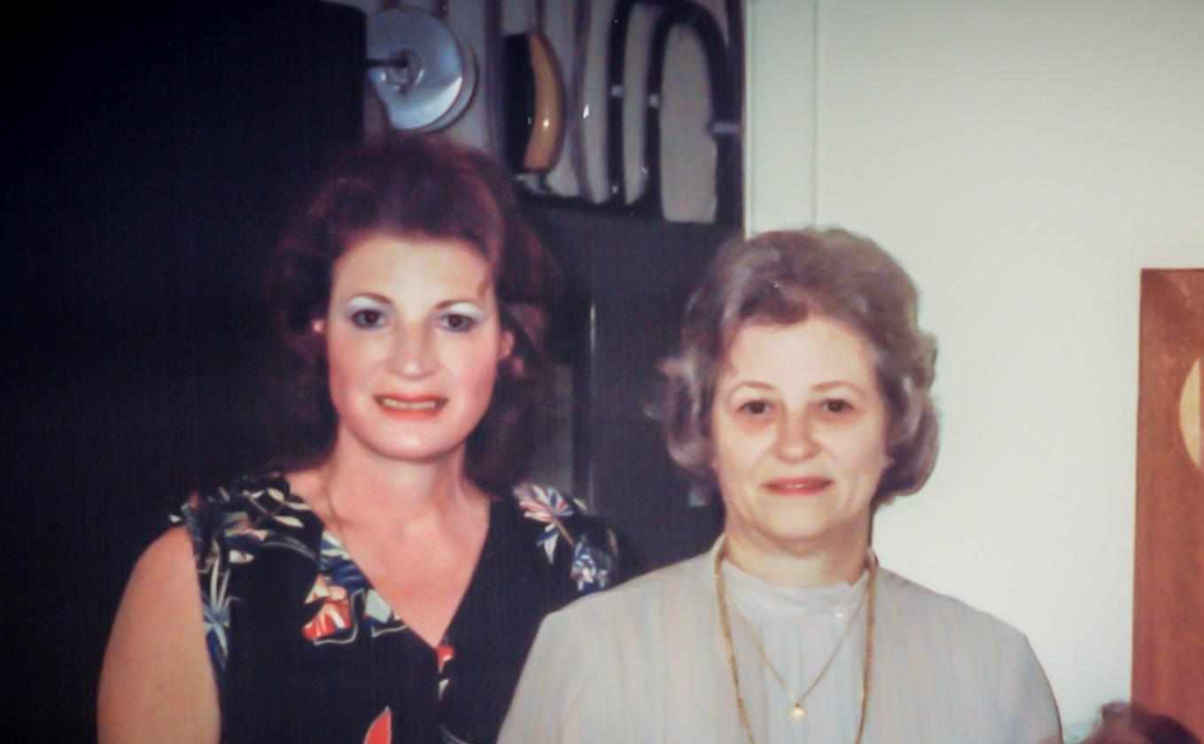 1983 Edna-Joyce-3.jpg