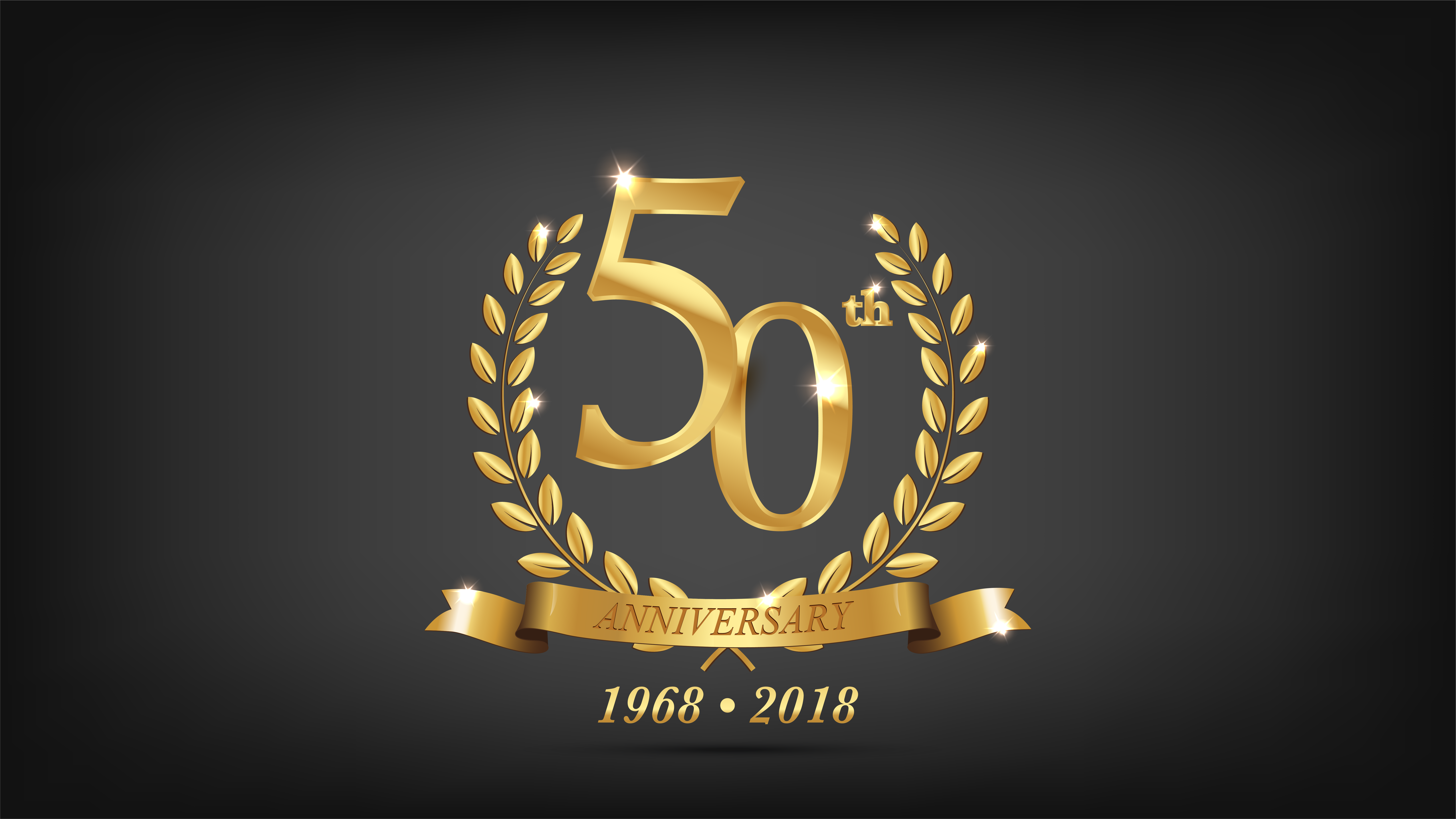 50th Anniversary-01.png