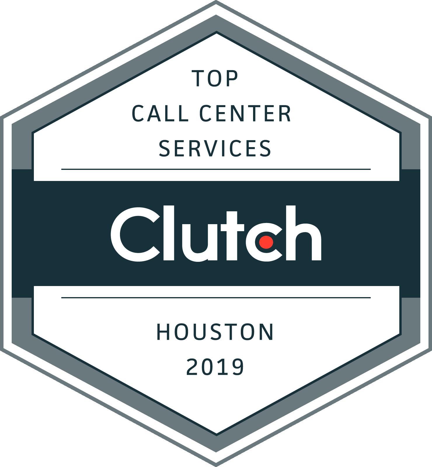 Call_Center_Services_Houston_2019