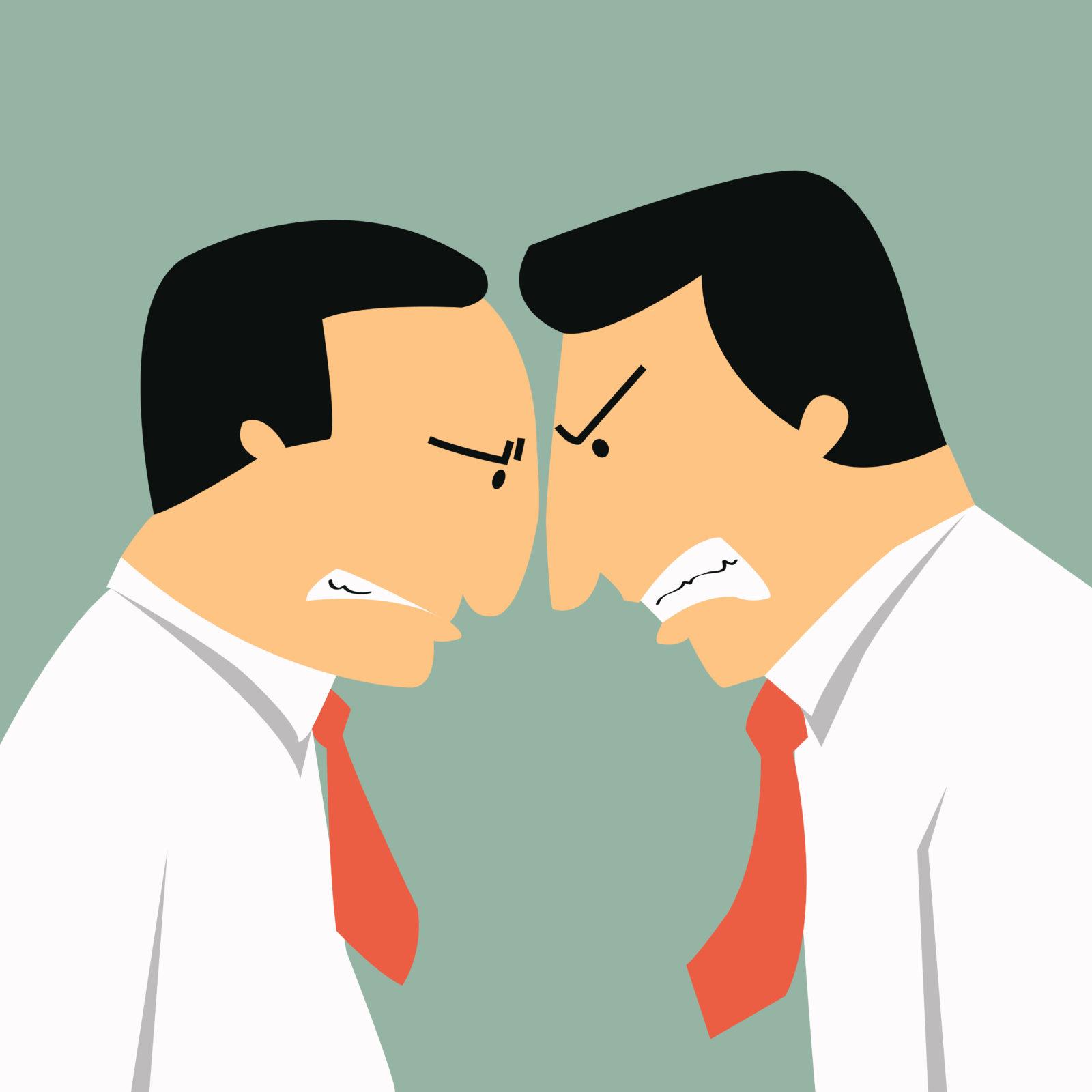 Client Negotation