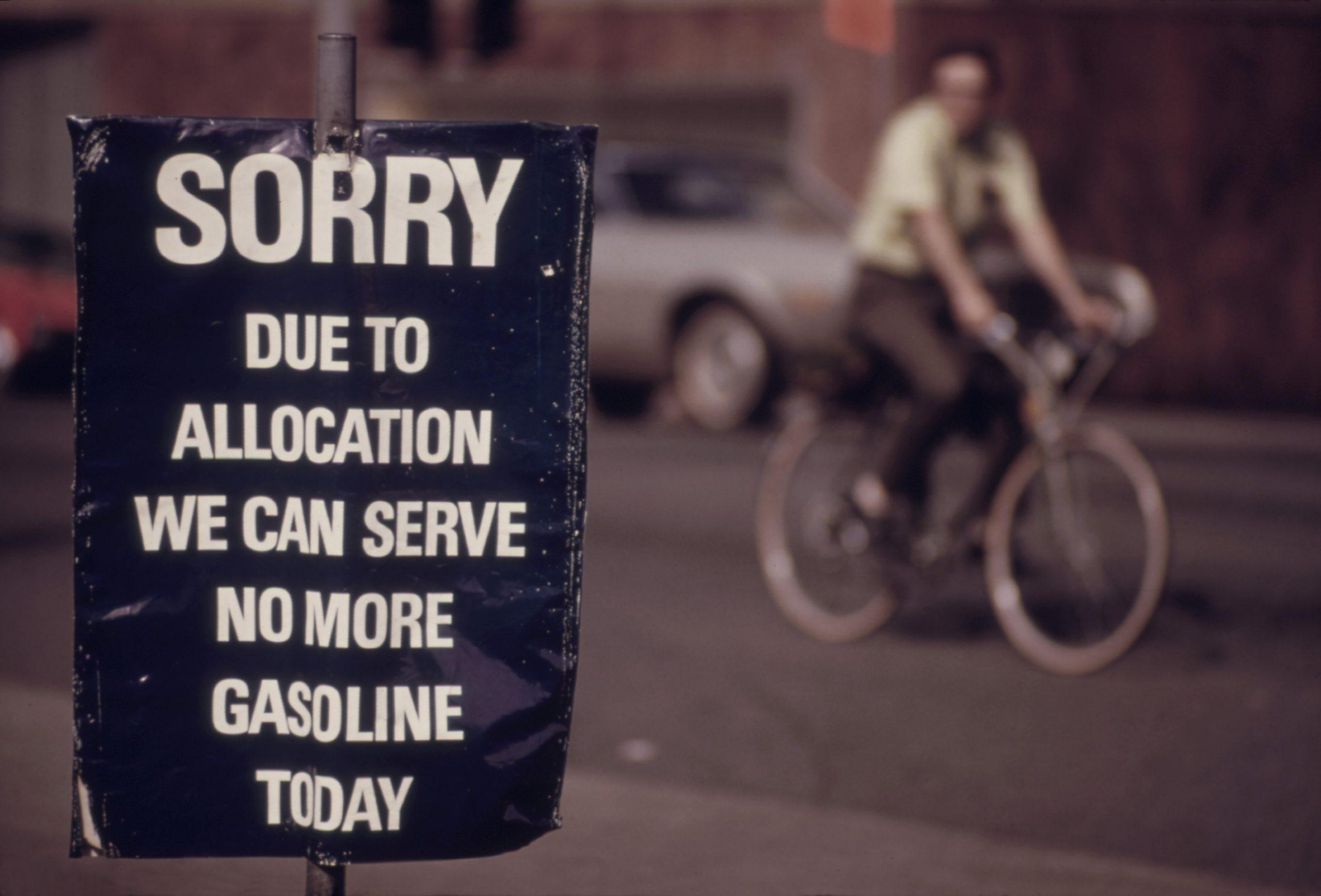 No More Gas 1974.jpg
