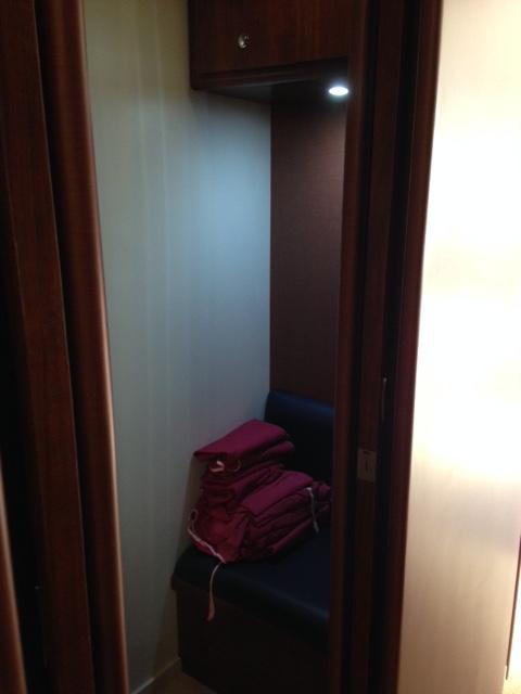 The Rose Dressing Room.jpg