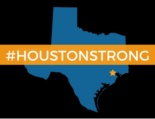 #houstonstrong.png