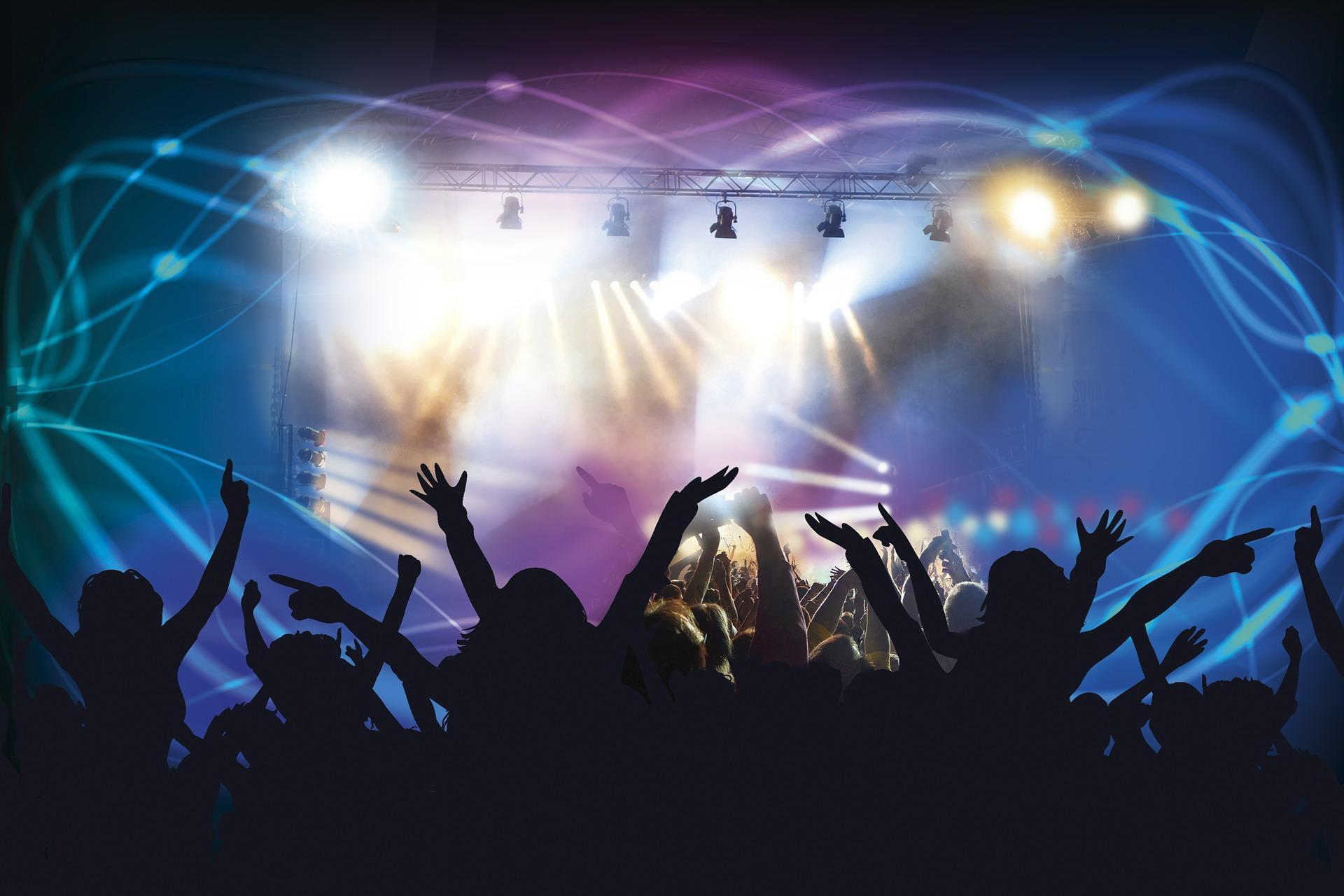 live-concert-388160_1920