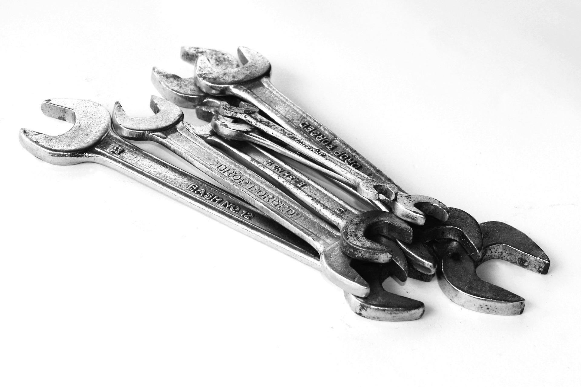 tools-1551451_1920.jpg