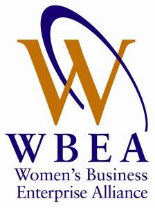 Women Business Enterprise Alliance