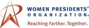 Women Presidents Organization