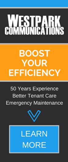 Boost Efficiency