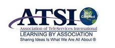 Association of TeleServices International